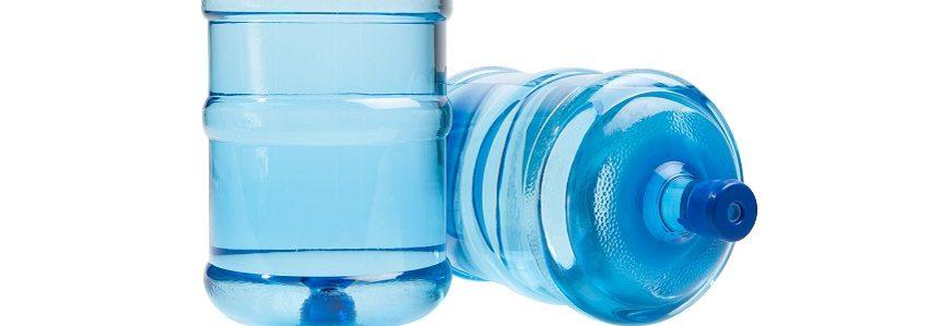 Wasserspender Gallone